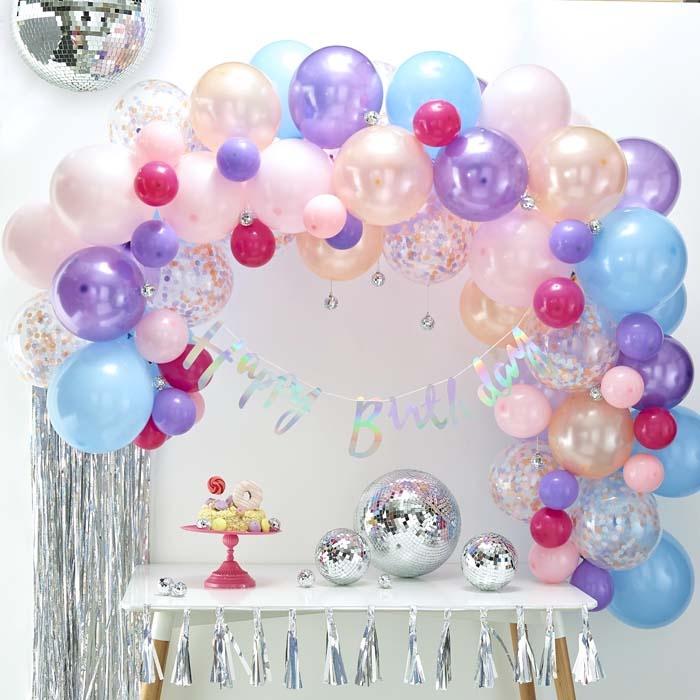 AAIKO trui Groen RENAE RAY 351 | Le Ballon