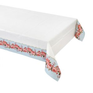 Tafelkleed Truly Chintz Talking Tables