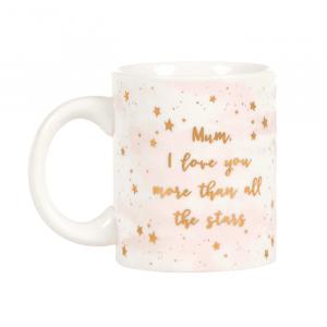 Mok Mum Scattered Stars Sass & Belle