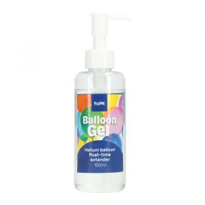 Helium Ballon gel 150ml