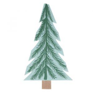 Servetten bomen (20st) Meri Meri