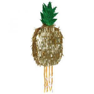 Ananas pinata Tropical Meri Meri
