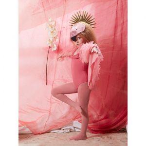 Verkleedset Flamingo Meri Meri