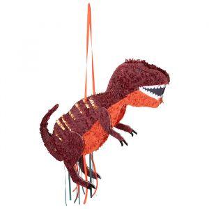 Pinata T-Rex Meri Meri