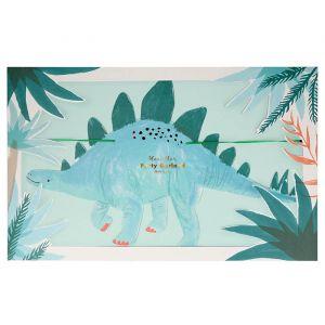 Slinger Dinosaur Kingdom (3m) Meri Meri
