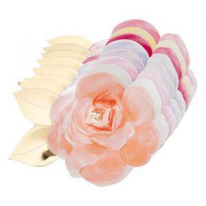 Borden Rose Garden (8st) Meri Meri