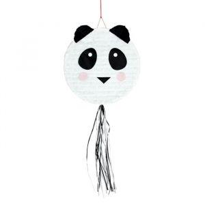 Pinata Panda Mini Animals My Little Day