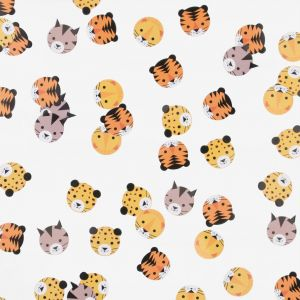 Confetti Mini Felines My Little Day