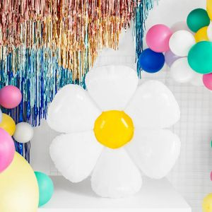Folieballon Madelief (75cm)