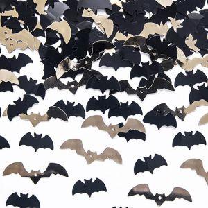 Tafelconfetti Vleermuizen