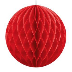Honeycomb Rood