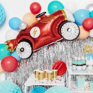 Folieballon auto (93 cm)