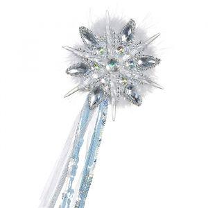 Toverstafje Frozen sneeuwvlok