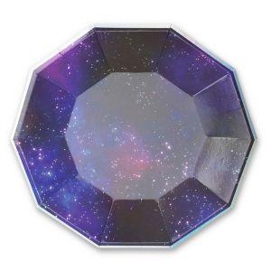 Borden Galactic (8 st) Daydream Society