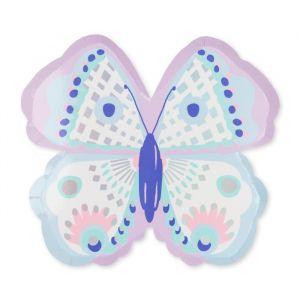 Borden Flutter (8st) Daydream Society