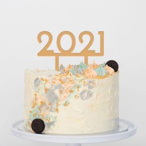 Taarttopper 2021