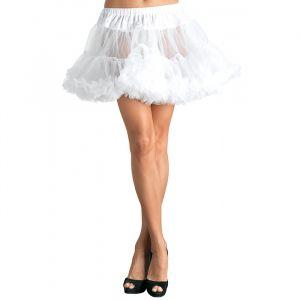 Petticoat wit Leg Avenue