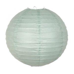Lampion Sage groen