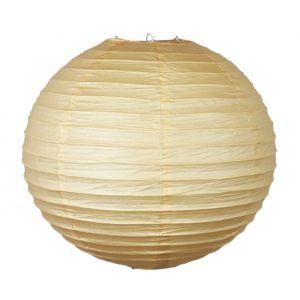 Lampion zand