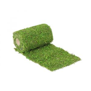 Tafelloper gras (2m)