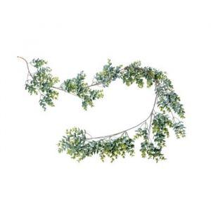 Decoratieve eucalyptustak (170cm)