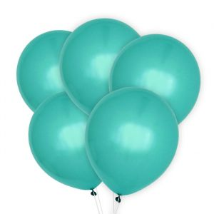 Ballonnen Aqua Perfect Basics (10st) House of Gia