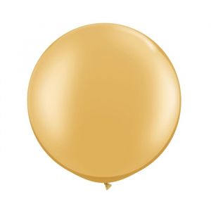 Premium Mega ballonnen 90cm (2st)