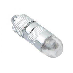 LED lampje voor lampionnen
