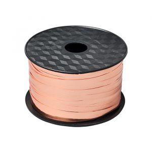 Ballonlint roségoud 5mm (200m)