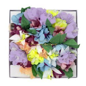 Bloemenslinger Flower Garland Meri Meri