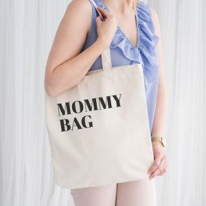 Tas mommy bag