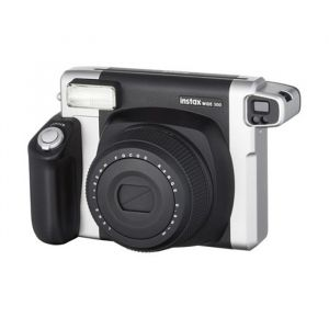 Instax Wide Polaroid camera huren