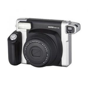 Instax Wide Polaroid camera huren