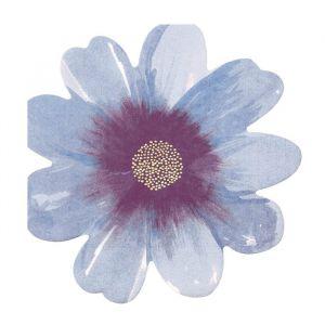 Servetten Flower Garden (16st) Meri Meri