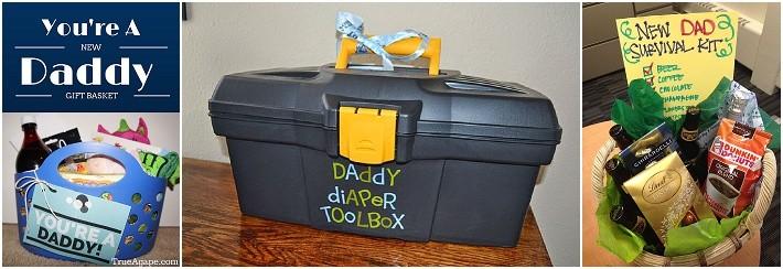 Blog babyshower cadeau idee n - Ideeen deco blijven ...