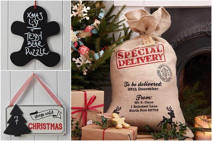 Blog diy kerstcadeau idee n - Ideeen deco blijven ...