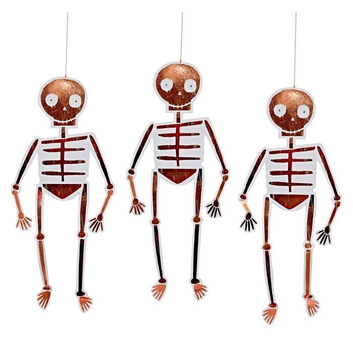 sugar skull collectie