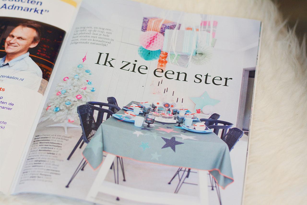 Partydeco.nl in 101 Woonideeën