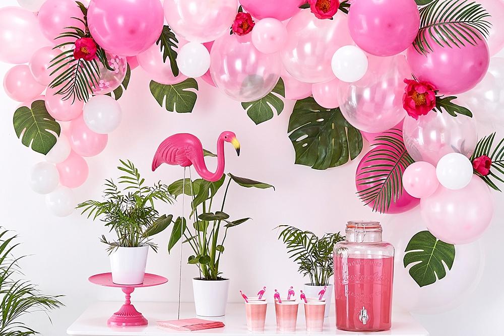 Super How to: je eigen ballonnenboog maken - Blog by Partydeco.nl &VO63