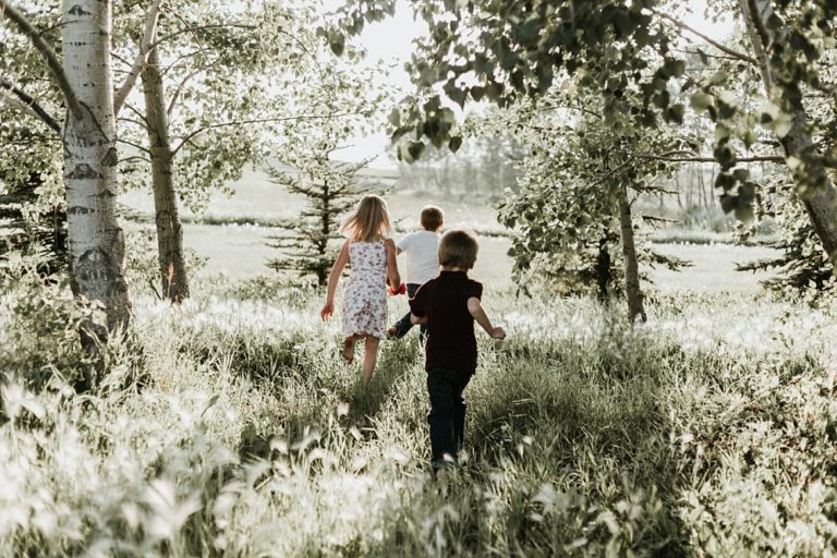 Geliefde Ouderwets spelletjes spelen op je verjaardag - Blog by Partydeco.nl #WM84