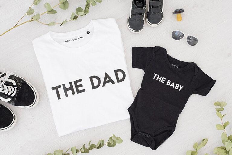 De leukste Vaderdag cadeaus
