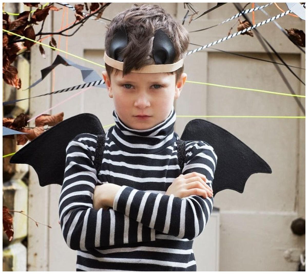 Halloween party, halloween 2021, halloween verkleedkleding