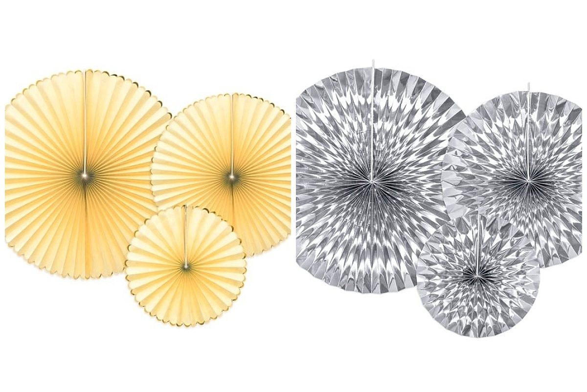 paperfans, partydeco.nl