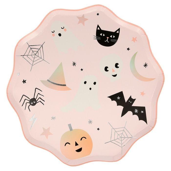 Halloween party, halloween 2021, halloween decoratie